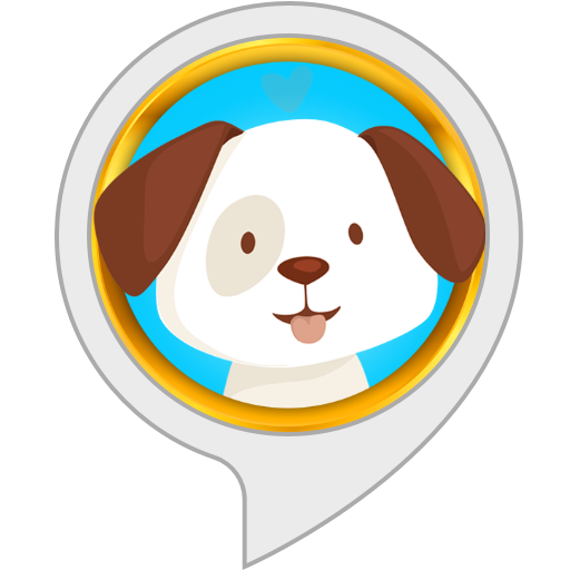 Animal Sounds for Amazon Alexa